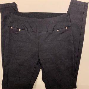 Pants - ❇️ Calvin Klein Black Leggins size 2